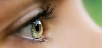 vision 101 - problemas comunes de la salud visual
